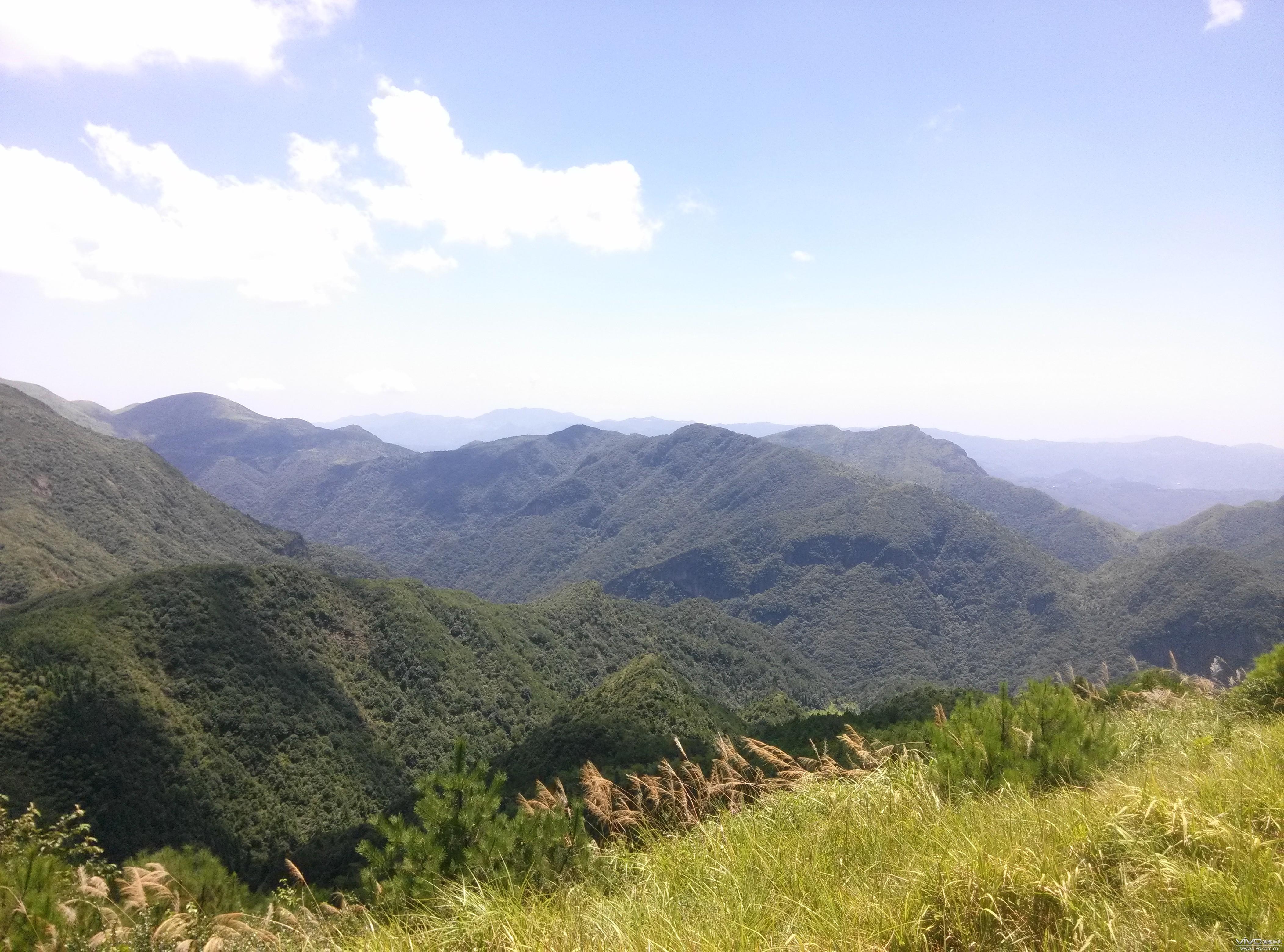 福州云顶山吊缆车 福州云顶山景区吊缆 福州云顶山缆车事故图