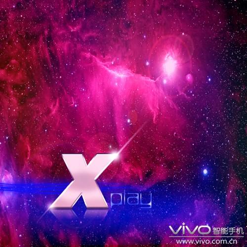 墙纸-第4页-xplay系列-vivo
