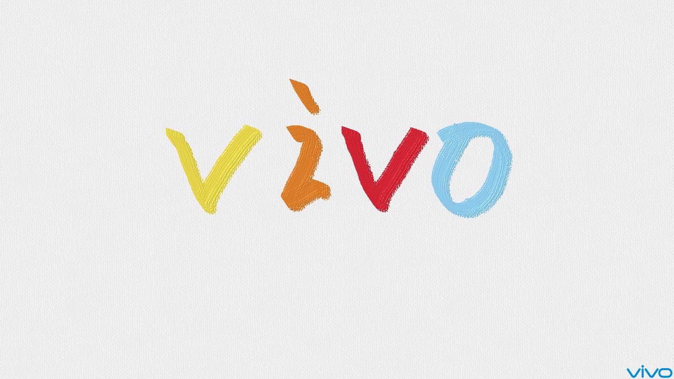 logo logo 标志 设计 矢量 矢量图 素材 图标 1366_768