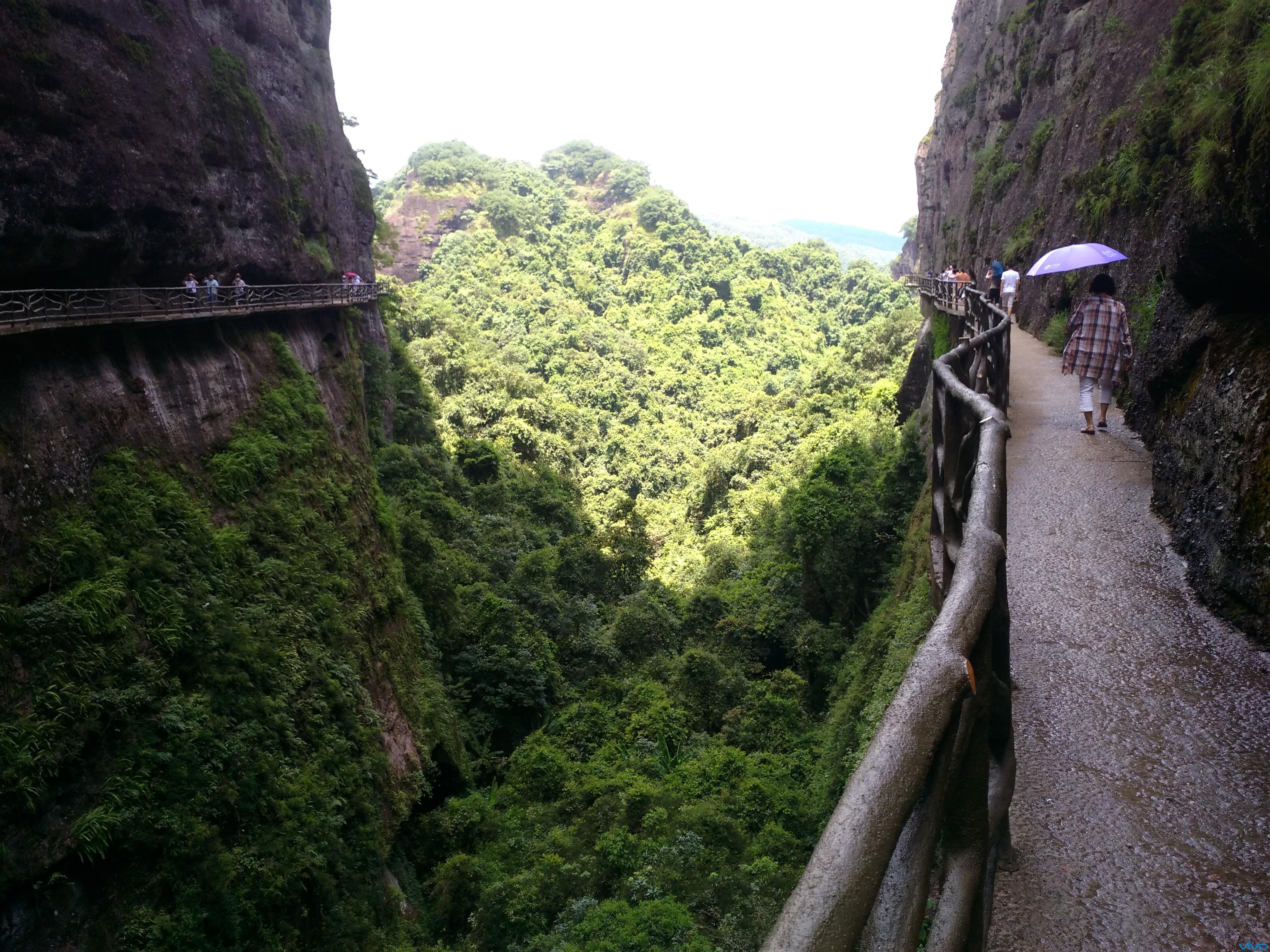 广东梅州名胜古迹图片 大图_广东梅州蕉岭风景图_风景520
