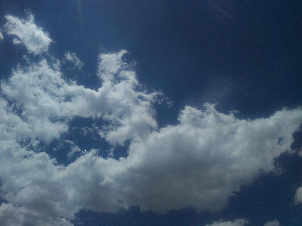 背景 壁纸 风景 天空 桌面 1280_960