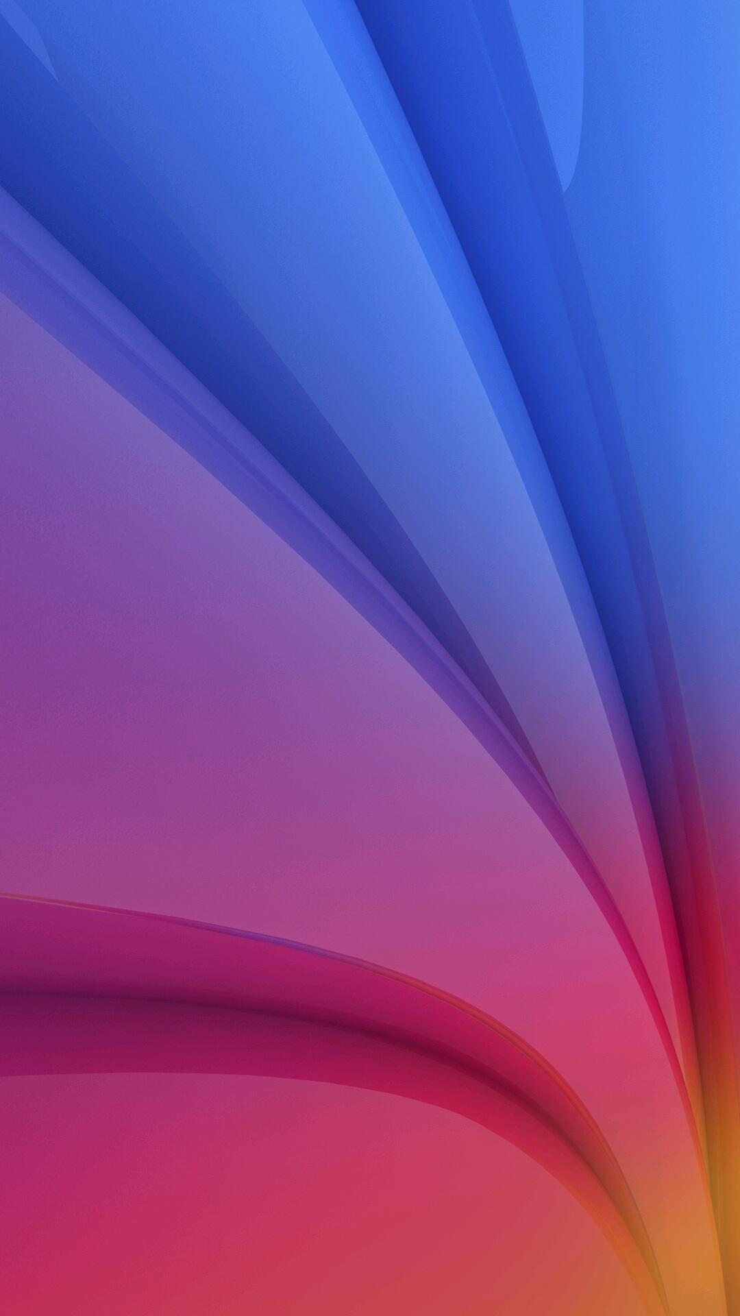 求助:谁有vivo x5pro桌面壁纸-手机主题-vivo智能手机