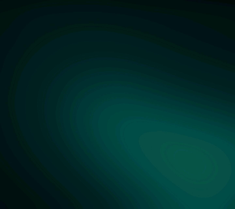 x5在广告上的手机壁纸墨绿色的有人有么