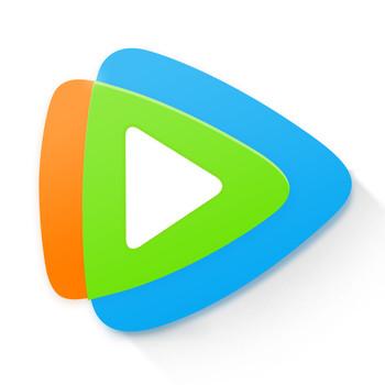 迅雷5图标_【毕业季】【6月视频软件合集】pptv,腾讯视频,迅雷看看等