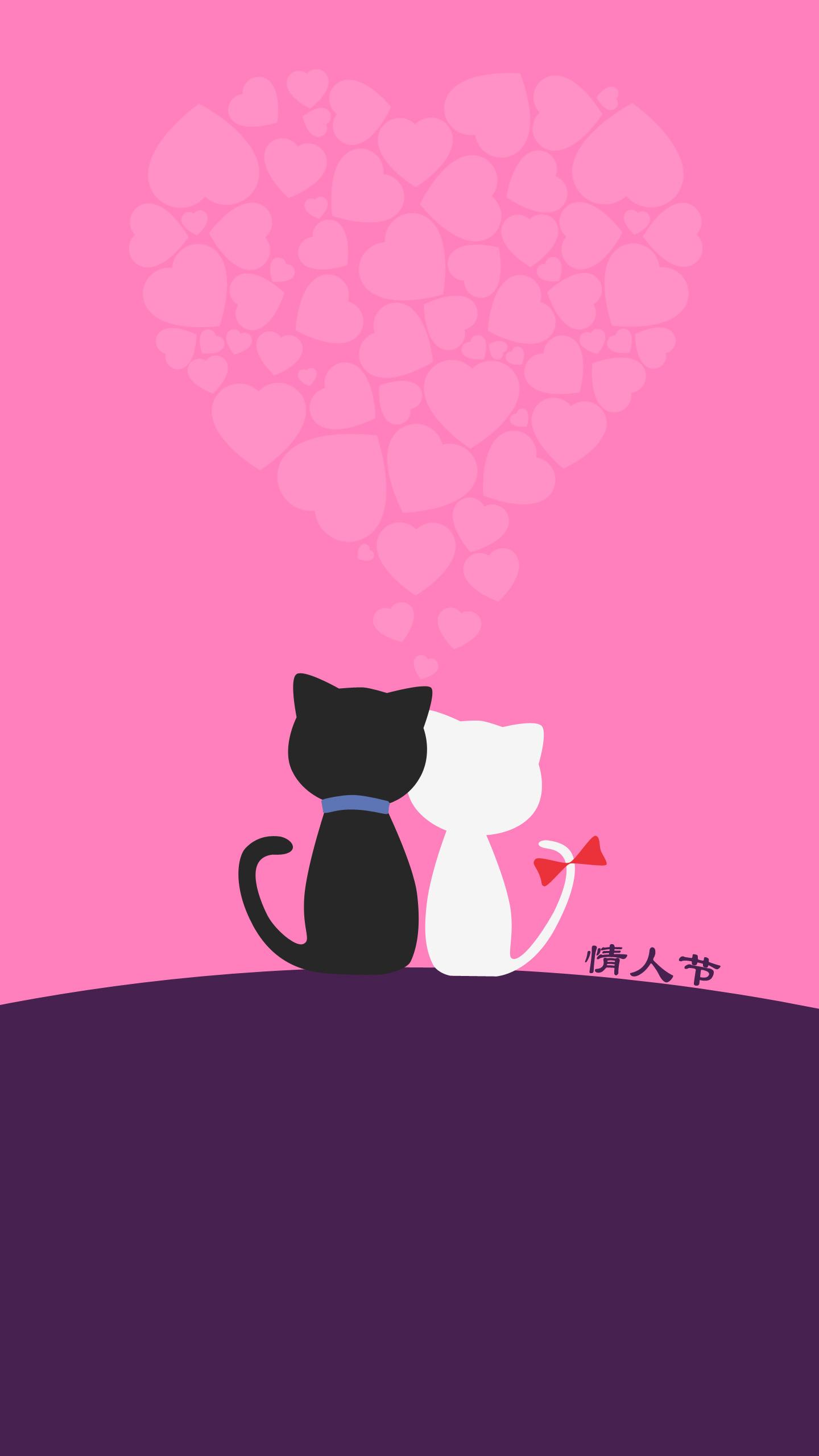 我想要vivo的情人节壁纸-手机主题-vivo智能手机v粉