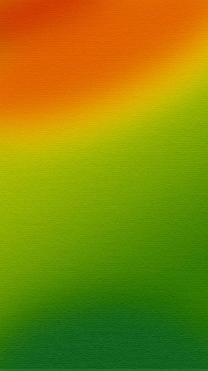 背景 壁纸 草原 风景 天空 桌面 710_1262 竖版 竖屏 手机