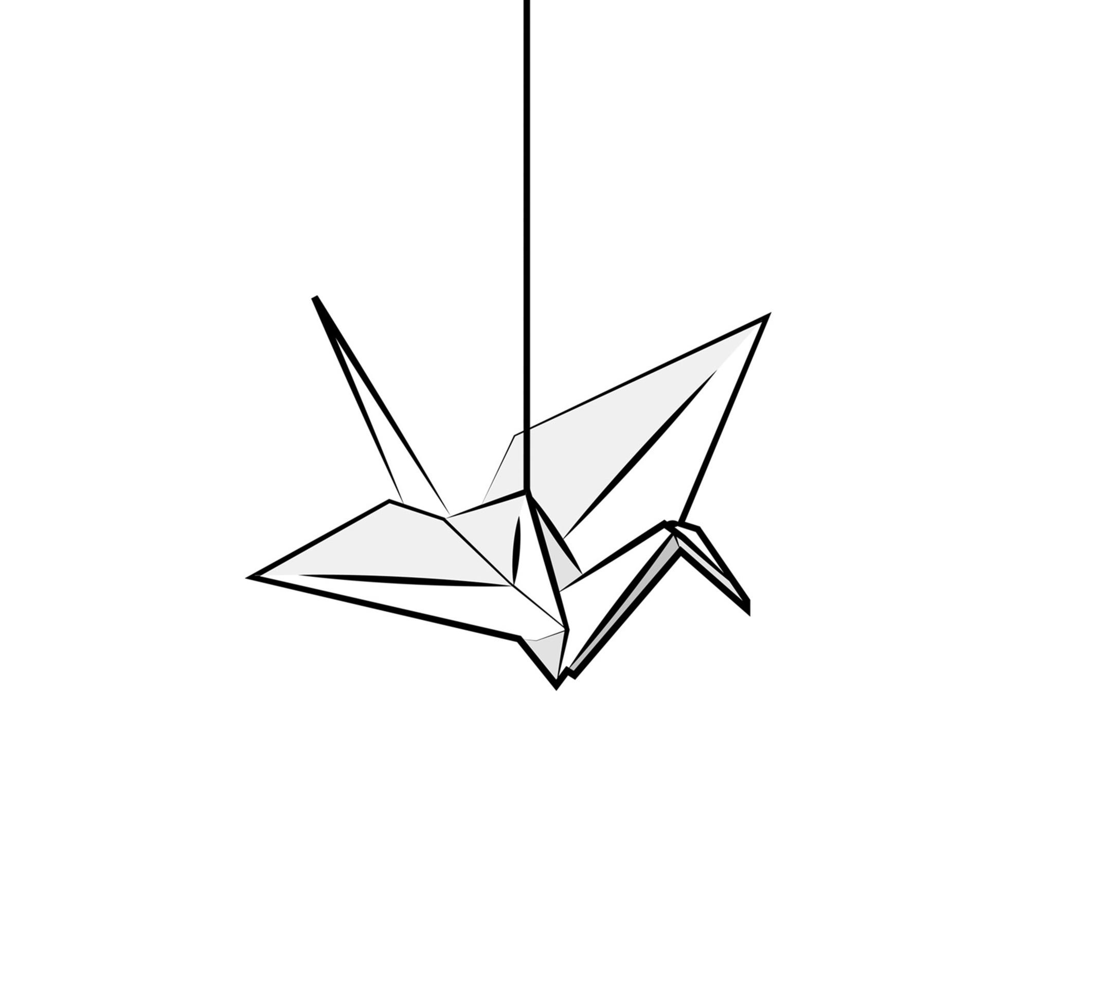star fighter纸飞机