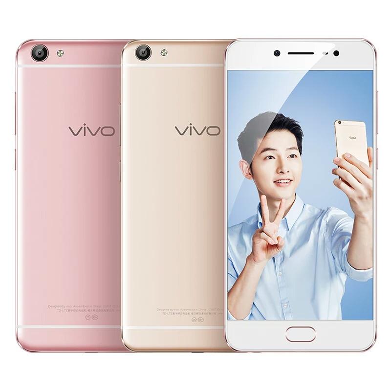 vivox7·耀世界-x系列-vivo智能手机v粉社区