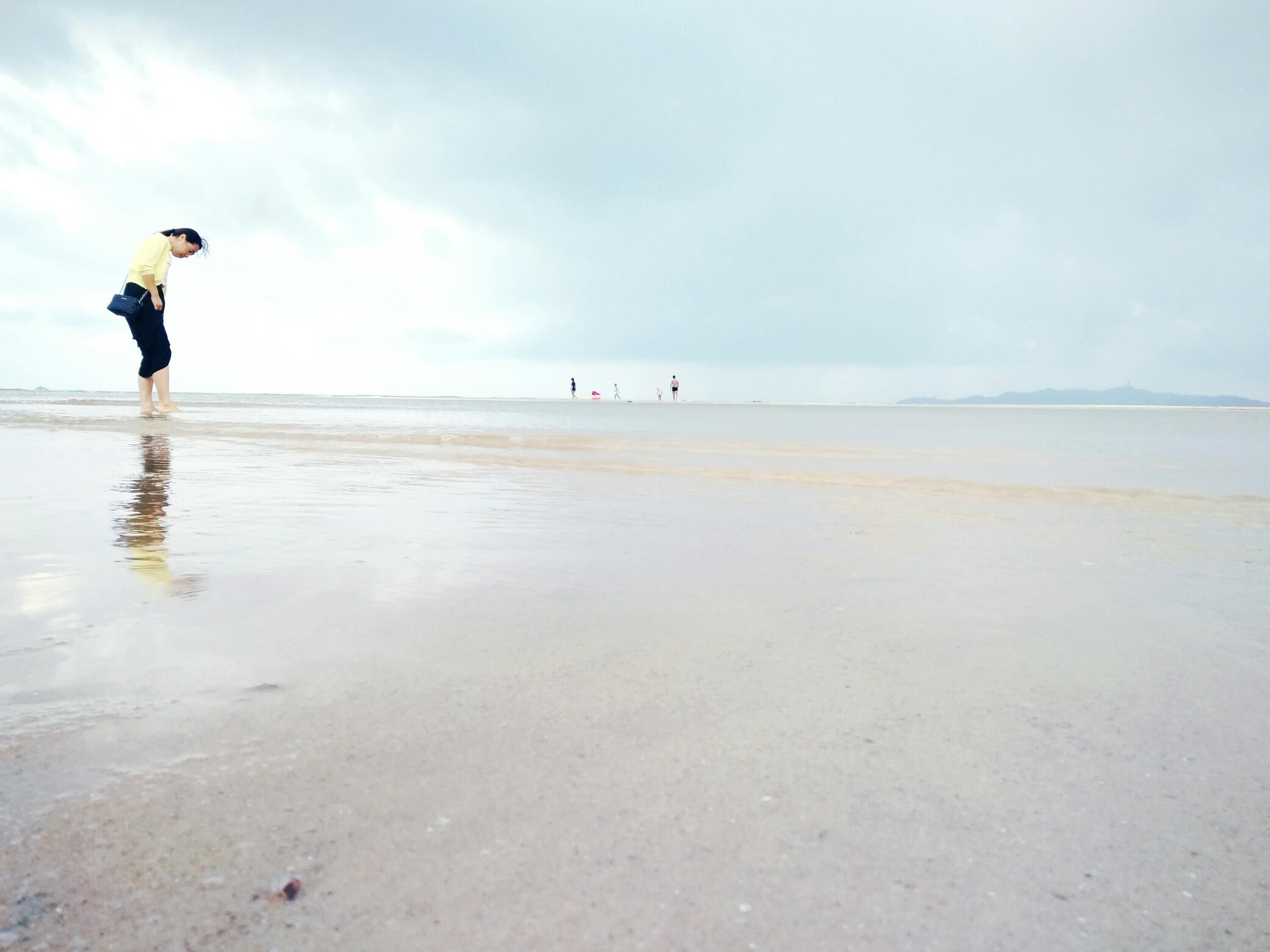 平潭岛-手机摄影-vivo智能手机v粉社区