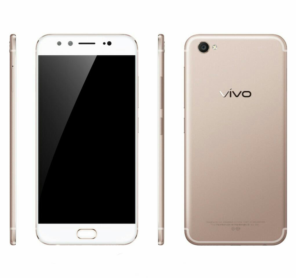 vivo手机降价规律进价【相关词_ vivo手机进价曝光】
