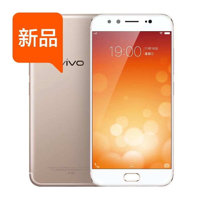 vivox9手绘pop