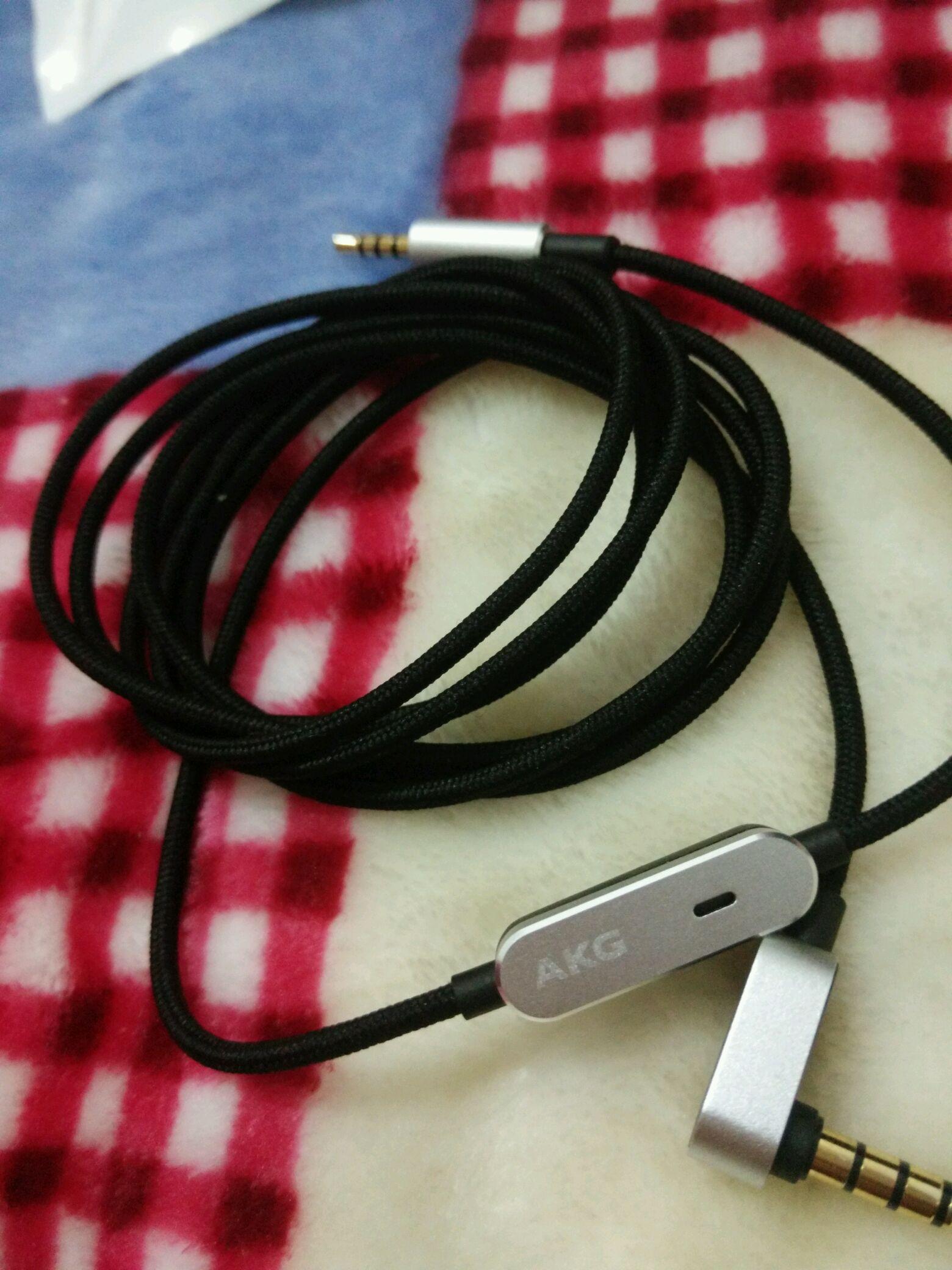 耳机线材-第2页-hifi耳机-vivo智能手机v粉社区