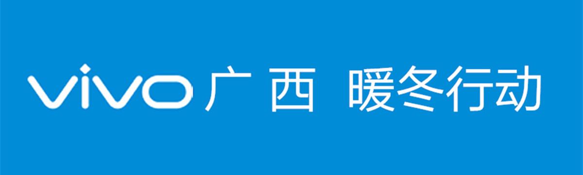 QQ截图20170117014027_副本.jpg