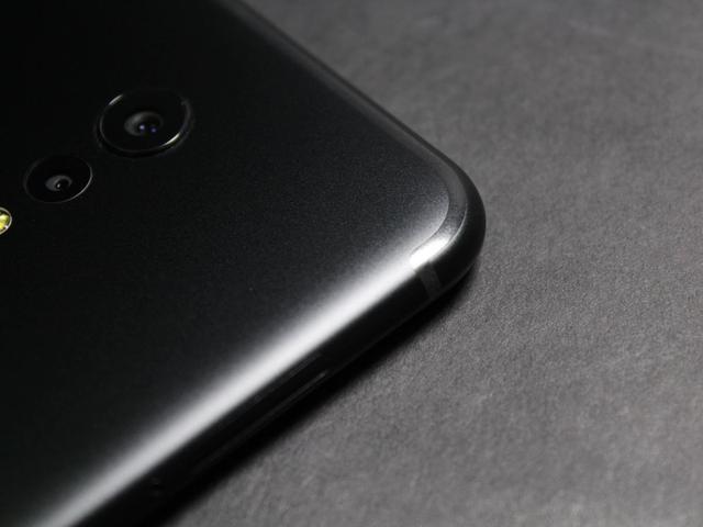 vivo手机热销背后的创新:小微贴心,大到前沿