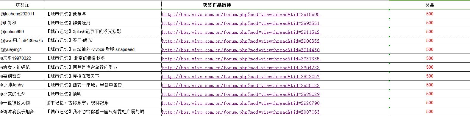 QQ截图20170523151419.png