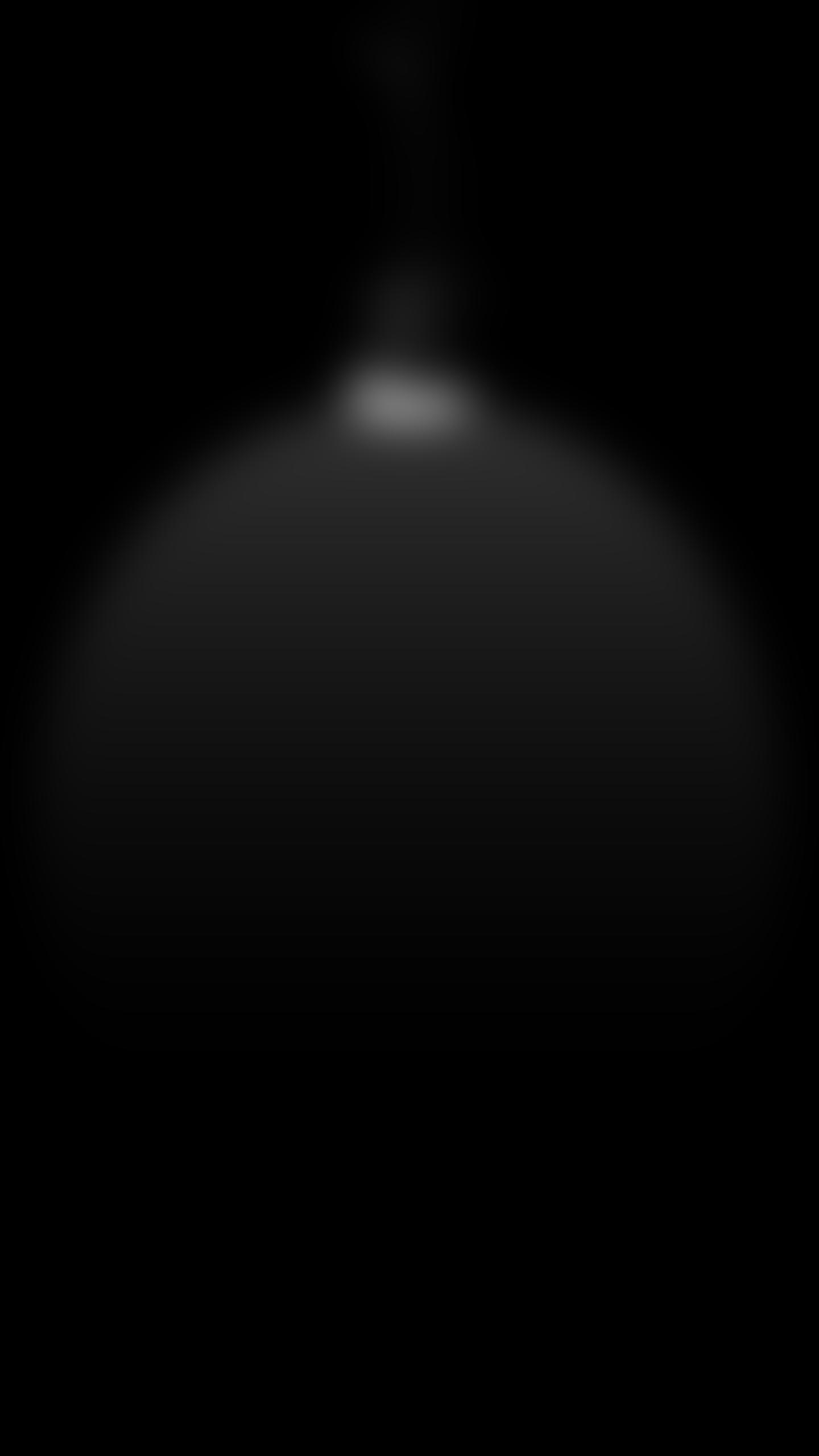 【v粉壁纸】极简线条]简约风格 适合黑色边框