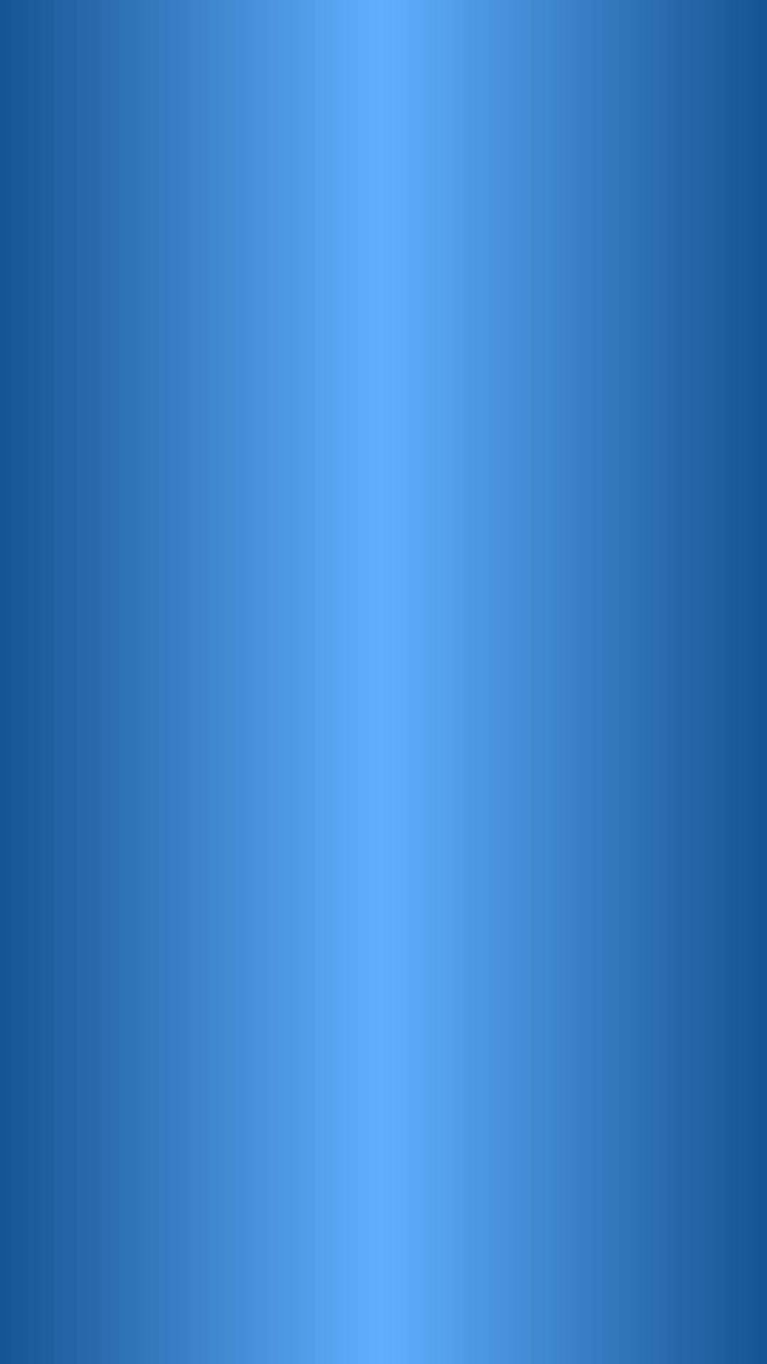 纯色主题壁纸(高清)-资源分享-vivo智能手机v粉社区