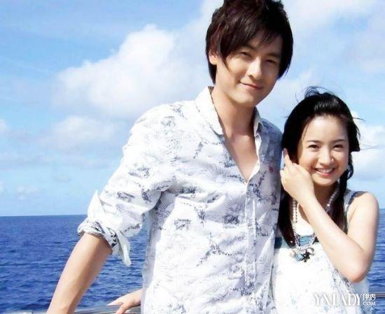 好看的台湾爱情电视剧有哪些