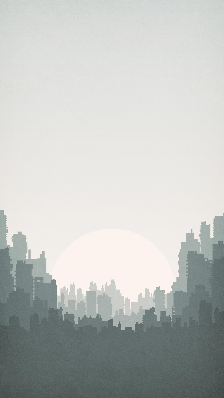 p图素材烟雾透明背景
