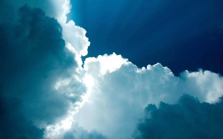 背景 壁纸 风景 天空 桌面 1440_900