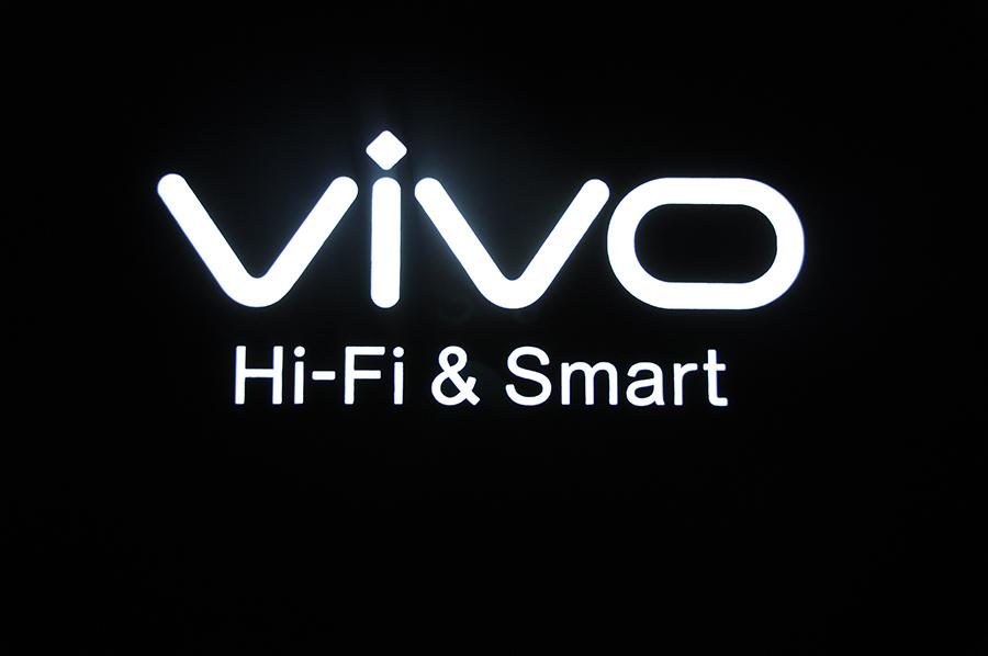 logo logo 标志 设计 矢量 矢量图 素材 图标 900_598
