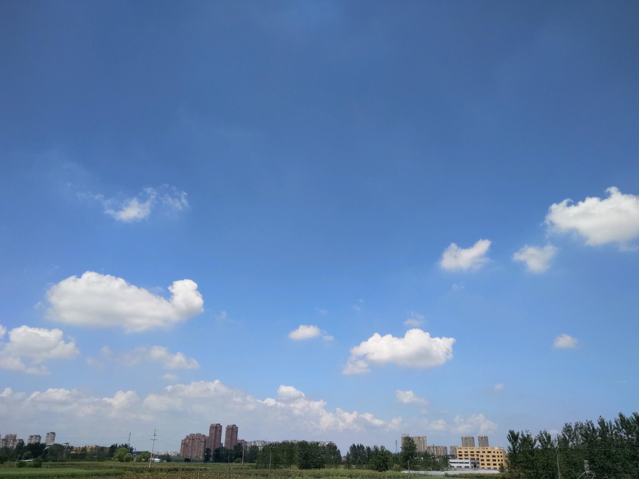 背景 壁纸 风景 天空 桌面 2080_1560