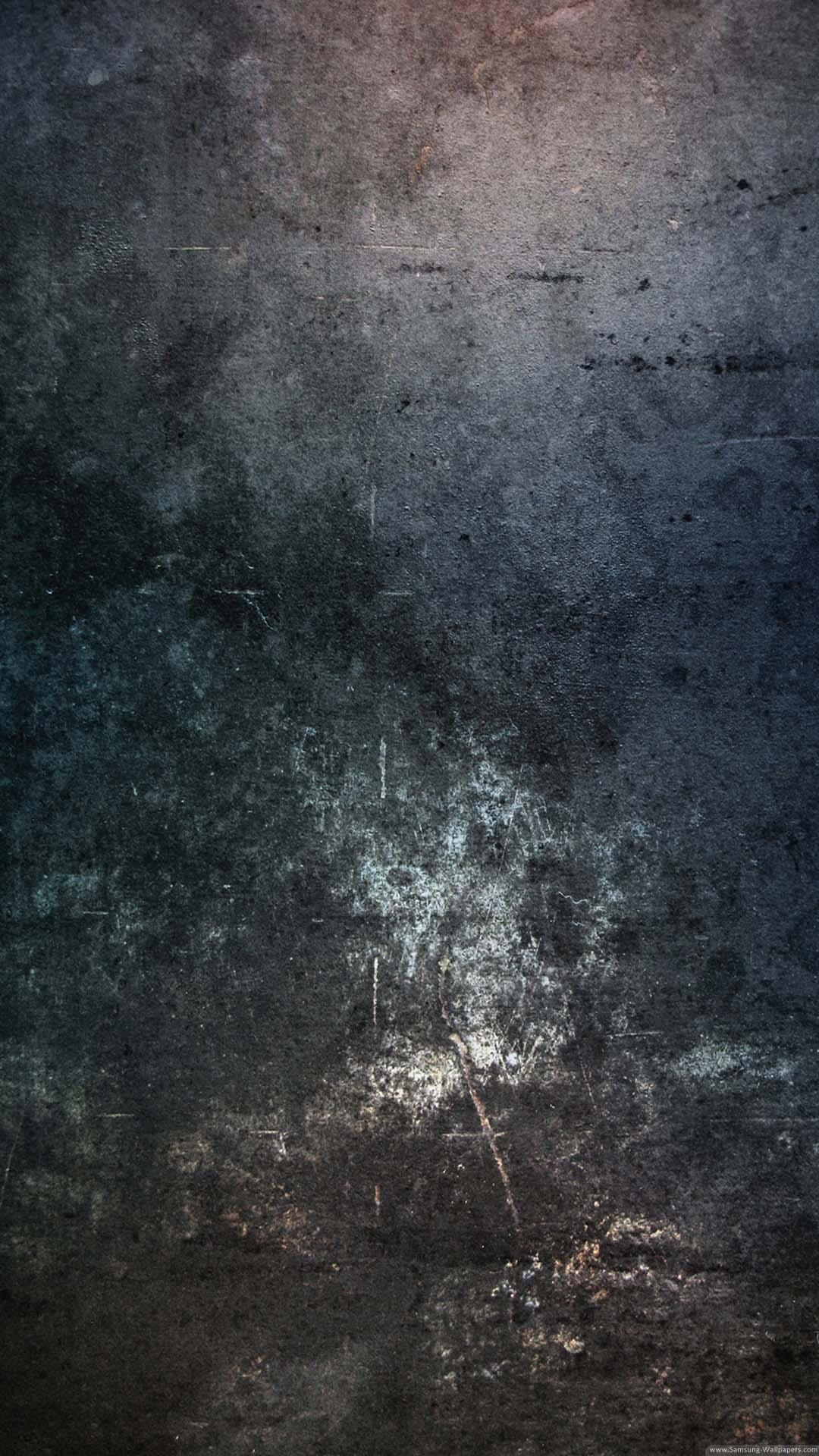 【v粉壁纸】10801920壁纸专辑04