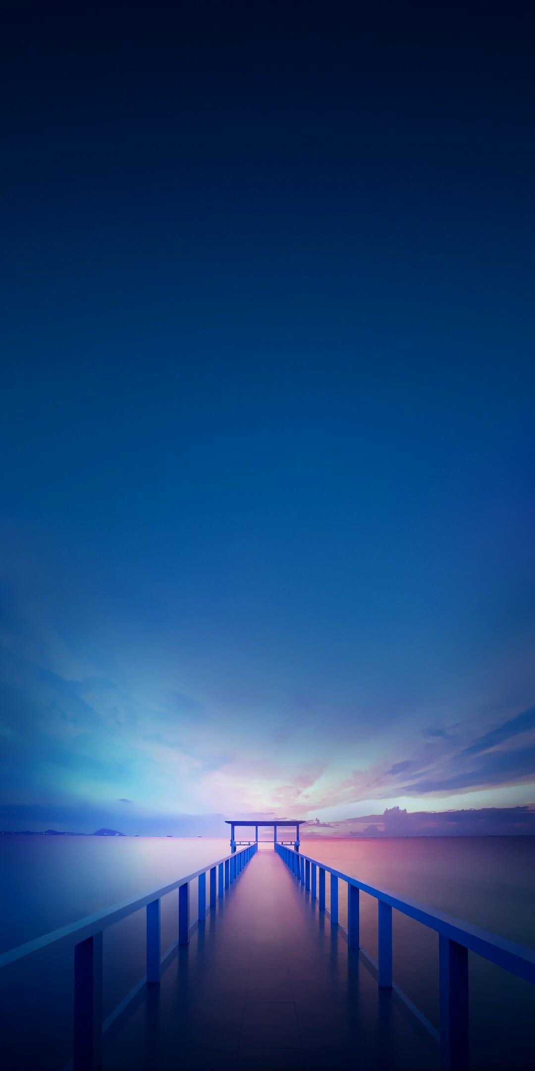 背景 壁纸 风景 天空 桌面 1080_2160 竖版 竖屏 手机