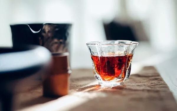 透明免扣素材禅茶