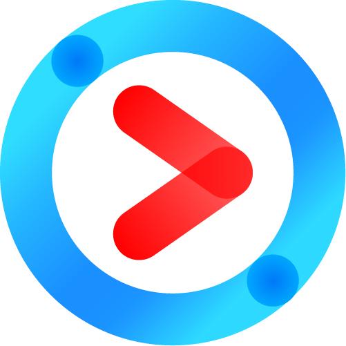 (app更新)这世界很酷-资源分享-vivo智能手机v粉社区