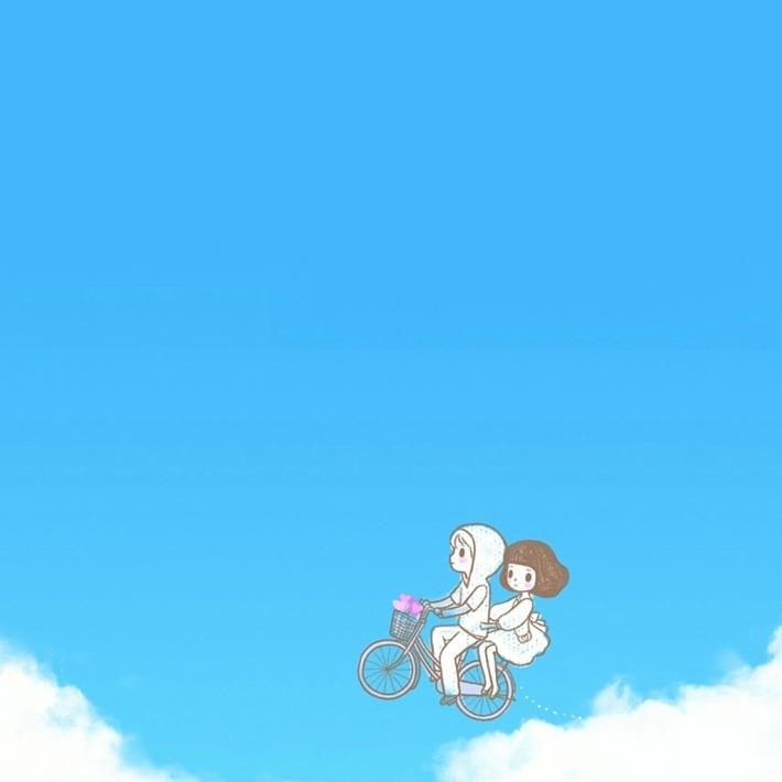 动漫 卡通 漫画 设计 矢量 矢量图 素材 头像 710_710