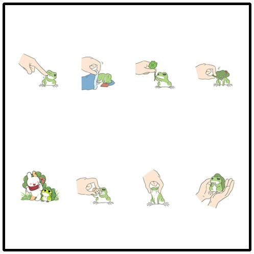 ppt 背景 背景图片 边框 模板 设计 矢量 矢量图 素材 相框 497_497