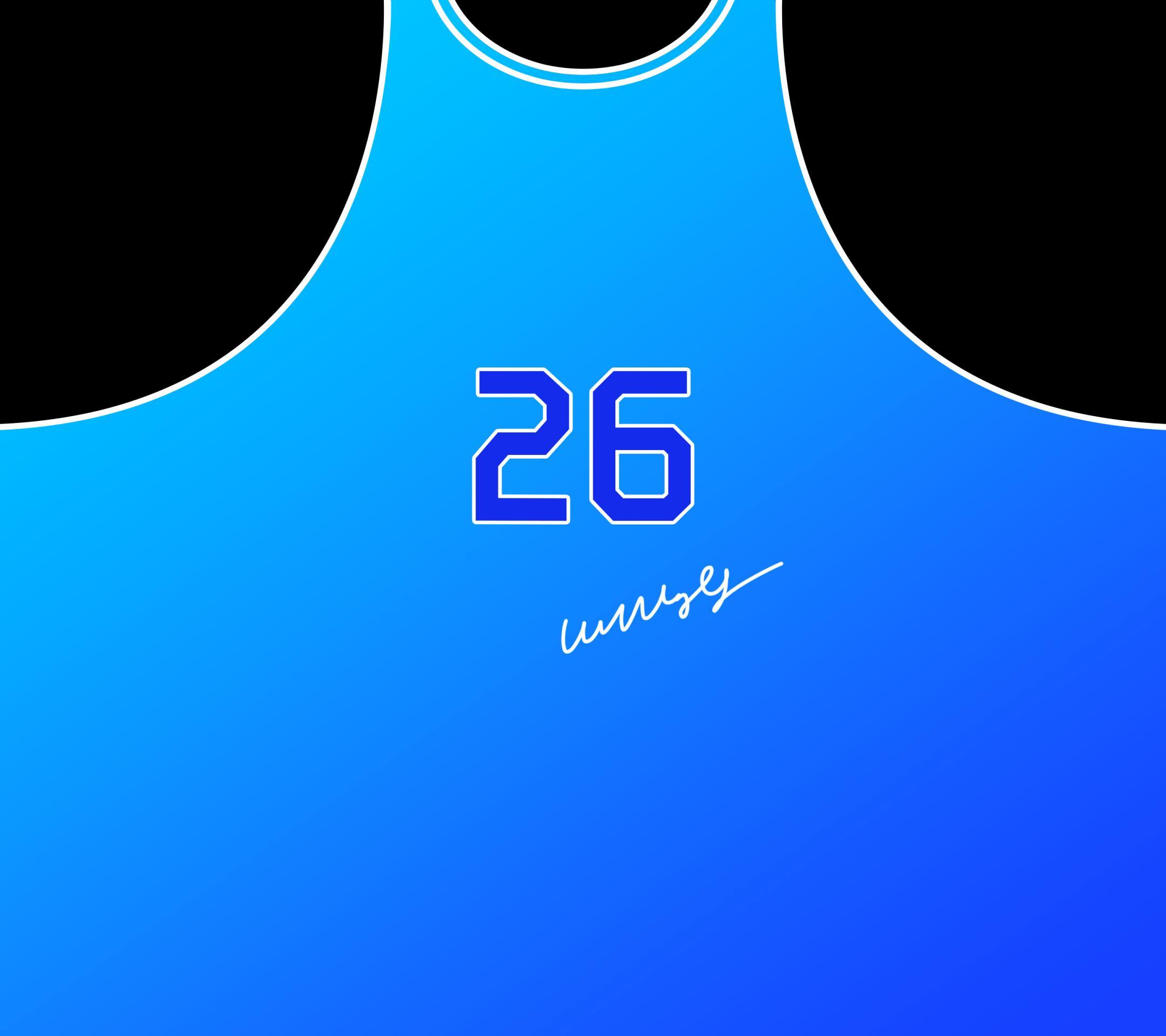 【官方特辑】x21/y85刘海壁纸