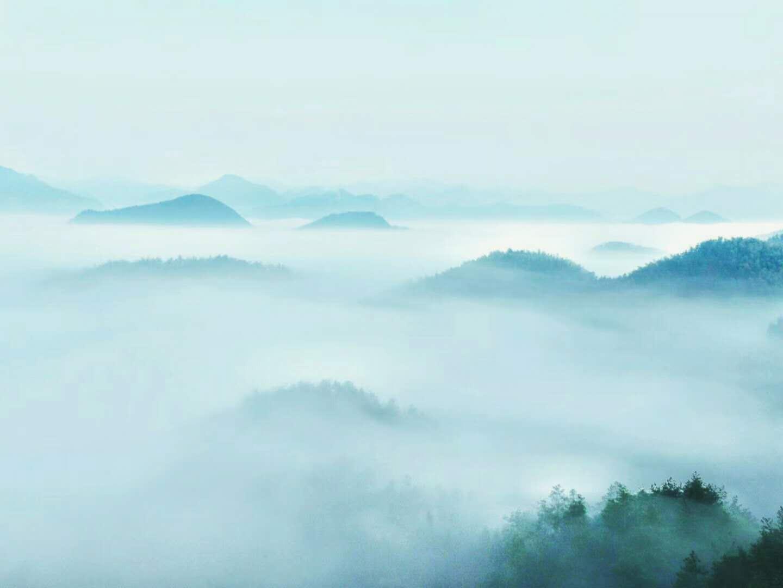 背景 壁纸 风景 天空 桌面 1440_1080