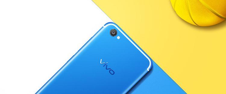 X9图赏|vivo蓝色的诱惑再次来袭,X9活力蓝新品上市
