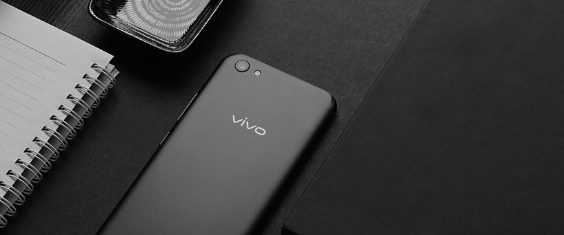 【X9s Plus图赏】不仅仅是拍照给力,全新升级的vivo X9s Plus图赏 ...