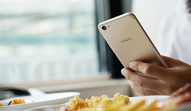 【图文评测】更好用的大屏手机X9s Plus