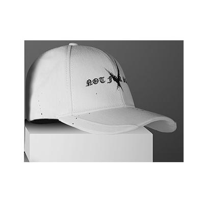 SMFK联名限量帽子