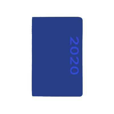 vivo 2020笔记册