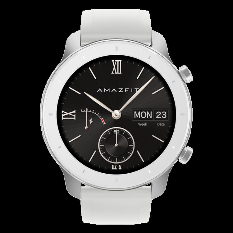 【4折】智能手表