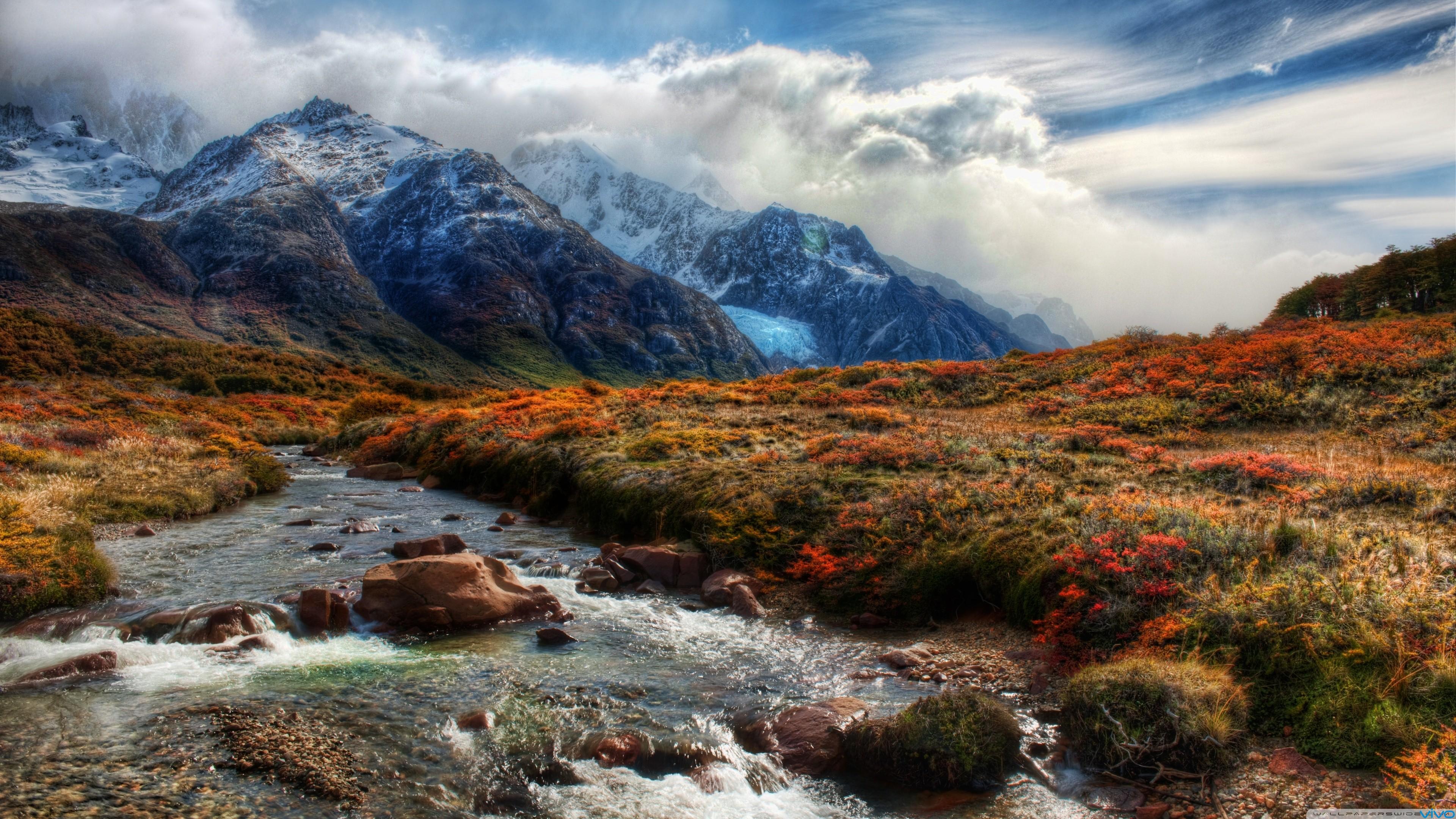 mountain_stream_3-wallpaper-3840x2160.jpg