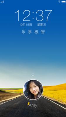 image035.png