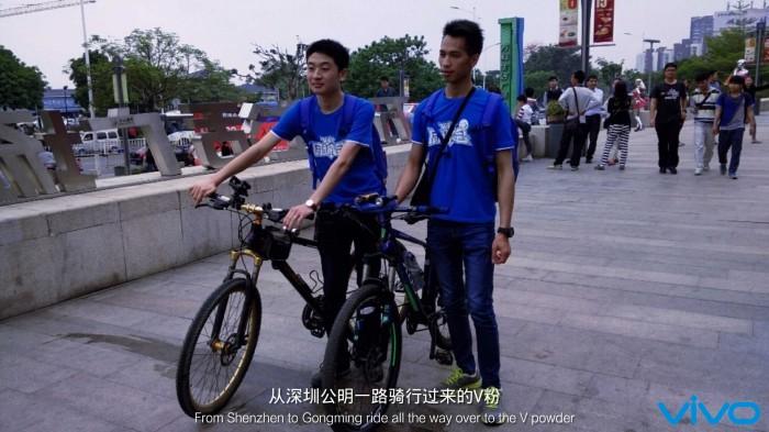 深圳骑游.jpg