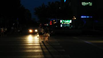 【摄影达人·x5max】夜出色