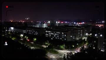 【X5pro】之夜