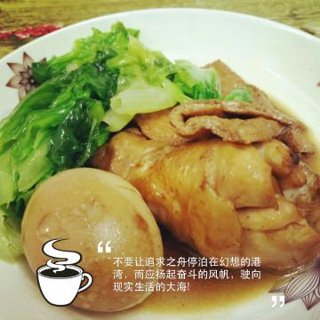 【摄影达人·X5Pro】美食