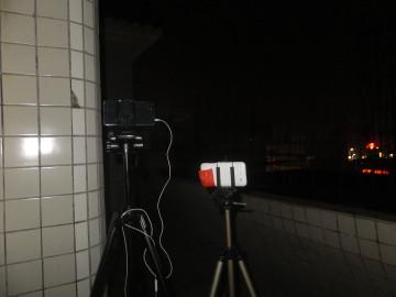 【摄影教程】光影涂鸦