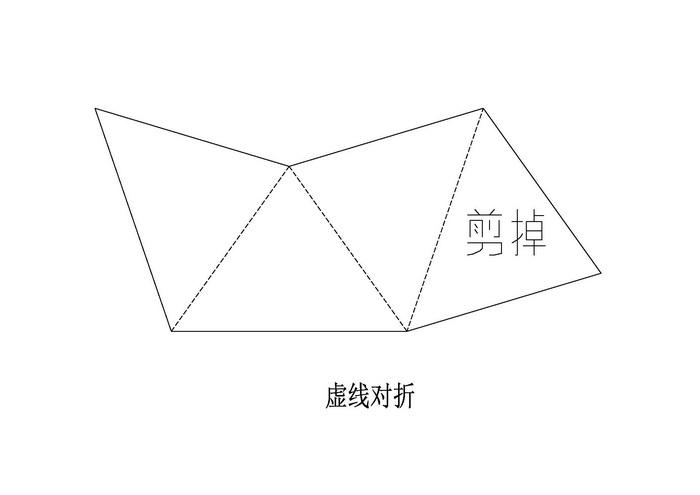 a1 - 副本.jpg