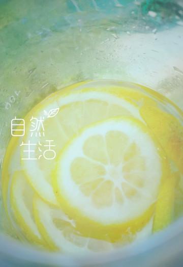 【vivoy29l】柠檬一夏