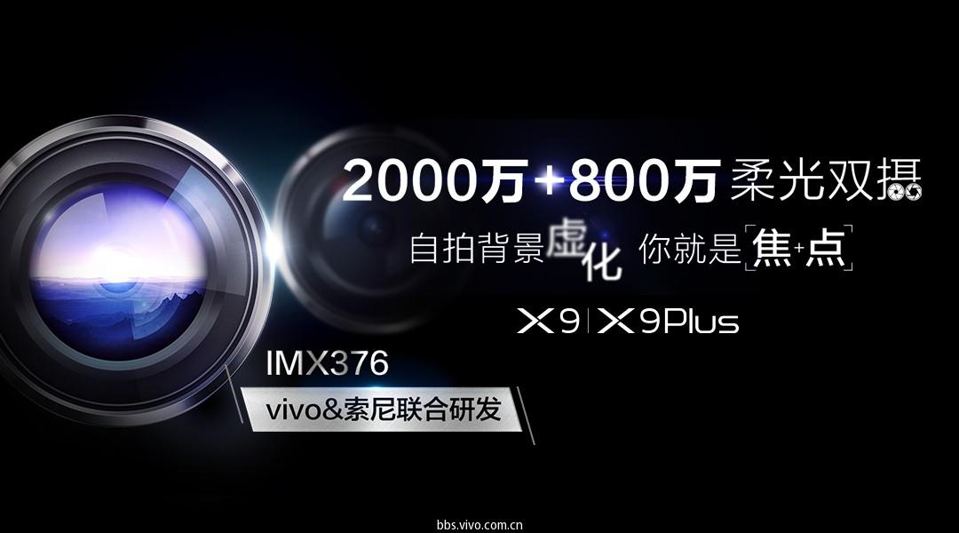 1080x600.jpg